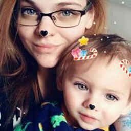 11493249 b35e71b2ac9560e0e583daed6bad0c43larger